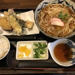 102633996 - B定食、税別820円