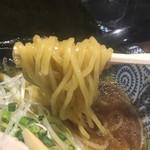 102638500 - 麺リフト