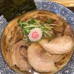 102638827 - 醤油チャーシュー950円