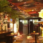 DARTS Bar BULL -