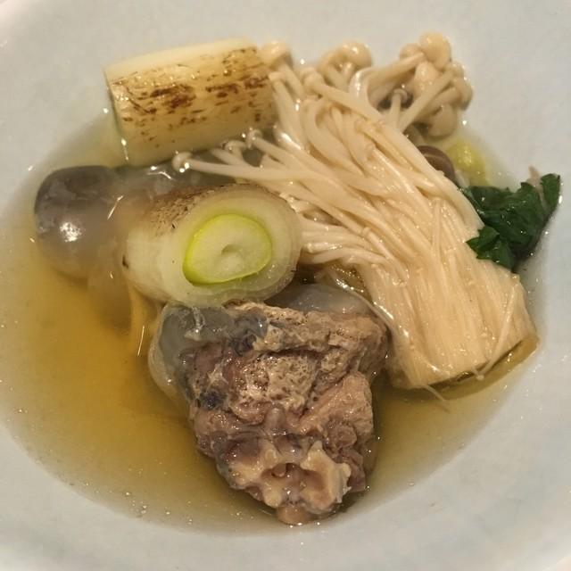和食 わたし 食堂 の ジヤトコ 前