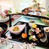 日本料理 三嵋 - 料理写真: