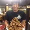 とり・チキン・FUZI - 料理写真: