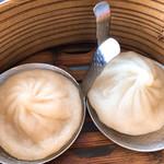 中国料理 桃李 -