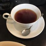 チャ チャ - 紅茶(ミルクティー用)