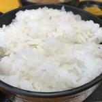 神戸一 - 毎回書いてるけど、お米が抜群だからご飯も文句なし!(2019.2.26)