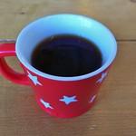 Dining&cafe Holo holo - お飲み物(コーヒー)