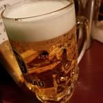 SAKANOVA - ビール