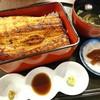 金のうなぎ - 料理写真:クーポンで2,980円の「白蒲王」。
