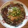 水田商店 - 料理写真: