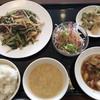 札幌ビューホテル - 料理写真: