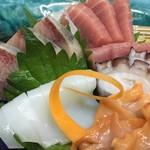 咲菜 - 料理写真: