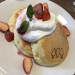ELK GARDEN BRUNCH -