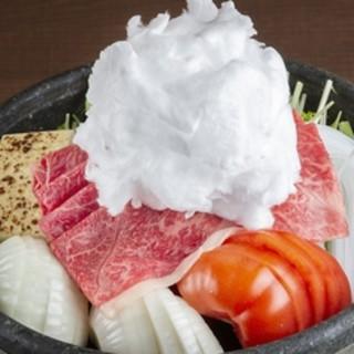 豊田市駅1分、絶品料理の数々をご用意!