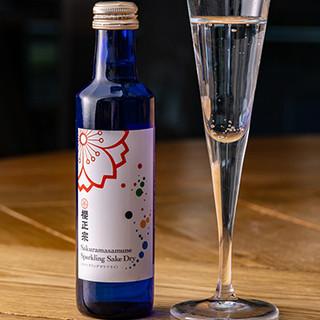 天ぷら発祥の地、ポルトガルのベストセラーワインで乾杯!