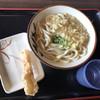 松製麺所 - 料理写真: