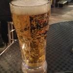 102726955 - 生ビール