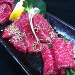 完全個室&食べ放題 焼肉ダイニングSae Style - 和牛の盛り合わせ♪『誕生日などに..』お好みで盛り合わせもお作りします。