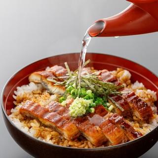 こだわりの食材だけを使用した定番名古屋飯!