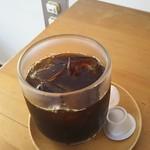 102741126 - アイスコーヒー