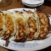 中野餃子 「やまよし」 - 料理写真:
