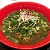 小豆島ラーメンHISHIO - 料理写真: