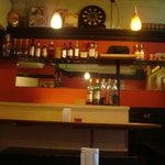Bur Bar Ger -