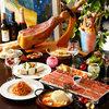 スパニッシュイタリアン ローカルウノ - 料理写真: