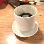 102755788 - 純米酒 飛露喜【福島】