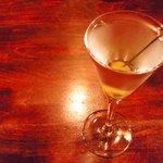 ベルーガ - 美味しいカクテル…