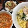 もつの屋 - 料理写真: