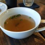 サーフ カフェ グリーンヒル -