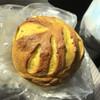 Elephant bakery - 料理写真:
