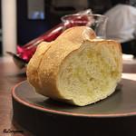 リナシメント - baguette