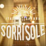 イタリアン酒場 SORRISOLE - 内観写真