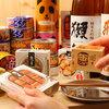 かんづめ 日本酒BAR 缶can
