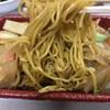 やぶ源追分 - 料理写真:
