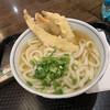 Udon Gamadashi - 料理写真:
