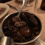 Ruth's Chris Steak House -