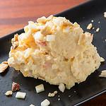 リックス - マキーラ風ポテトサラダ