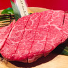 トラヤ - 料理写真:シャトーブリアン