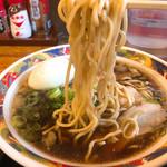 102801911 - 麺リフト