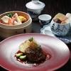 中国料理 北京 - 料理写真: