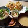 ねむの木食堂 - 料理写真: