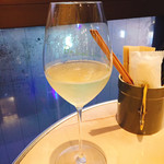 cafe&wine Mamma Mia LABORATORY なんてこった研究所 -