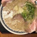 102815929 - スープのキラキラ!
