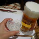 102821294 - 乾杯