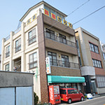 民宿嘉楽 - 外観写真: