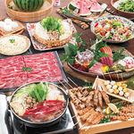 やるき茶屋 - 料理写真: