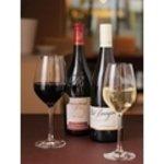 アンサンブル - グラスワインは21種類